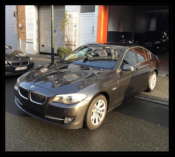 achat-import-export-voiture-occasion-vendre-vente-voitures-occasion-Bruxelles-Capitale