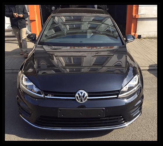acheter-vehicule-occasion-import-export-vente-voitures-occasion-Bruxelles-Capitale
