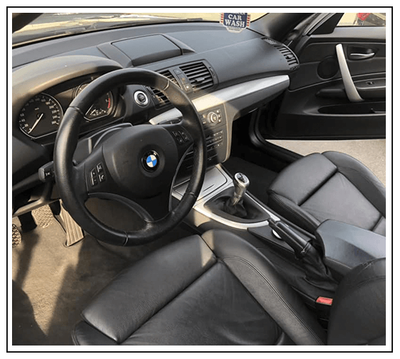 garage-automobile-professionnel-vehicule-occasion-vente-voitures-occasion-Bruxelles-Capitale