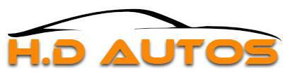 logo-vente-voitures-occasion-Bruxelles-Capitale