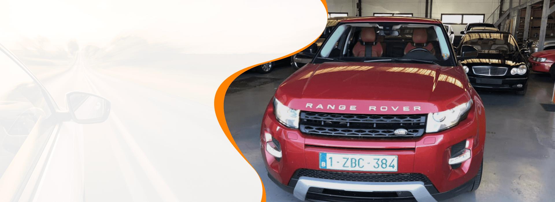 slider-achat-vente-voitures-occasion-Bruxelles-Capitale