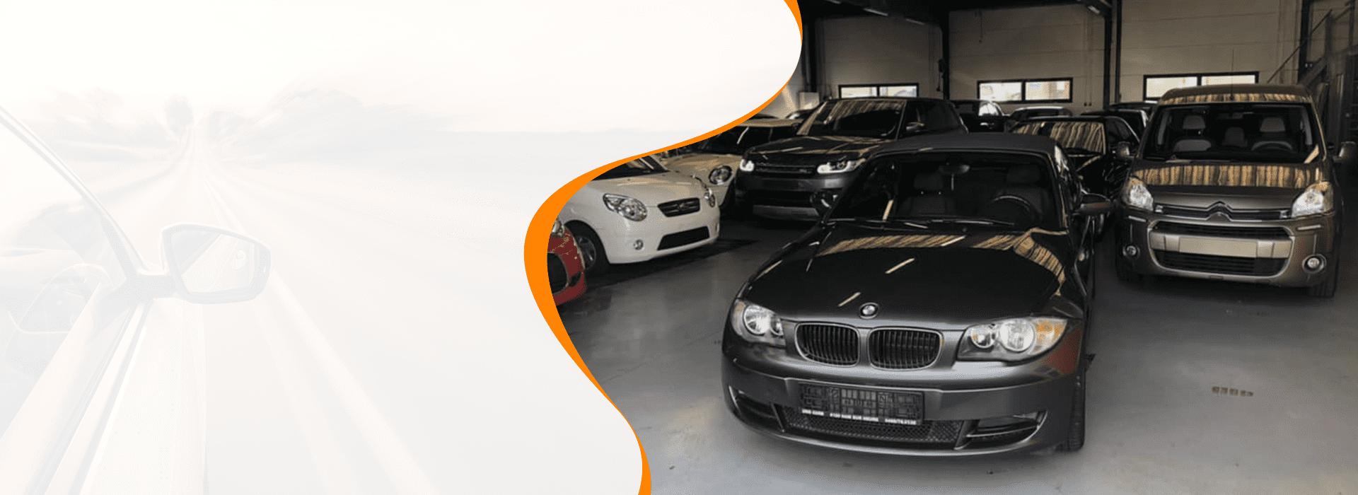 slider-hd-autos-vente-voitures-occasion-Bruxelles-Capitale
