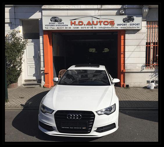 vente-rapide-conforme-vente-voitures-occasion-Bruxelles-Capitale